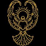 Bonus transmissions icon