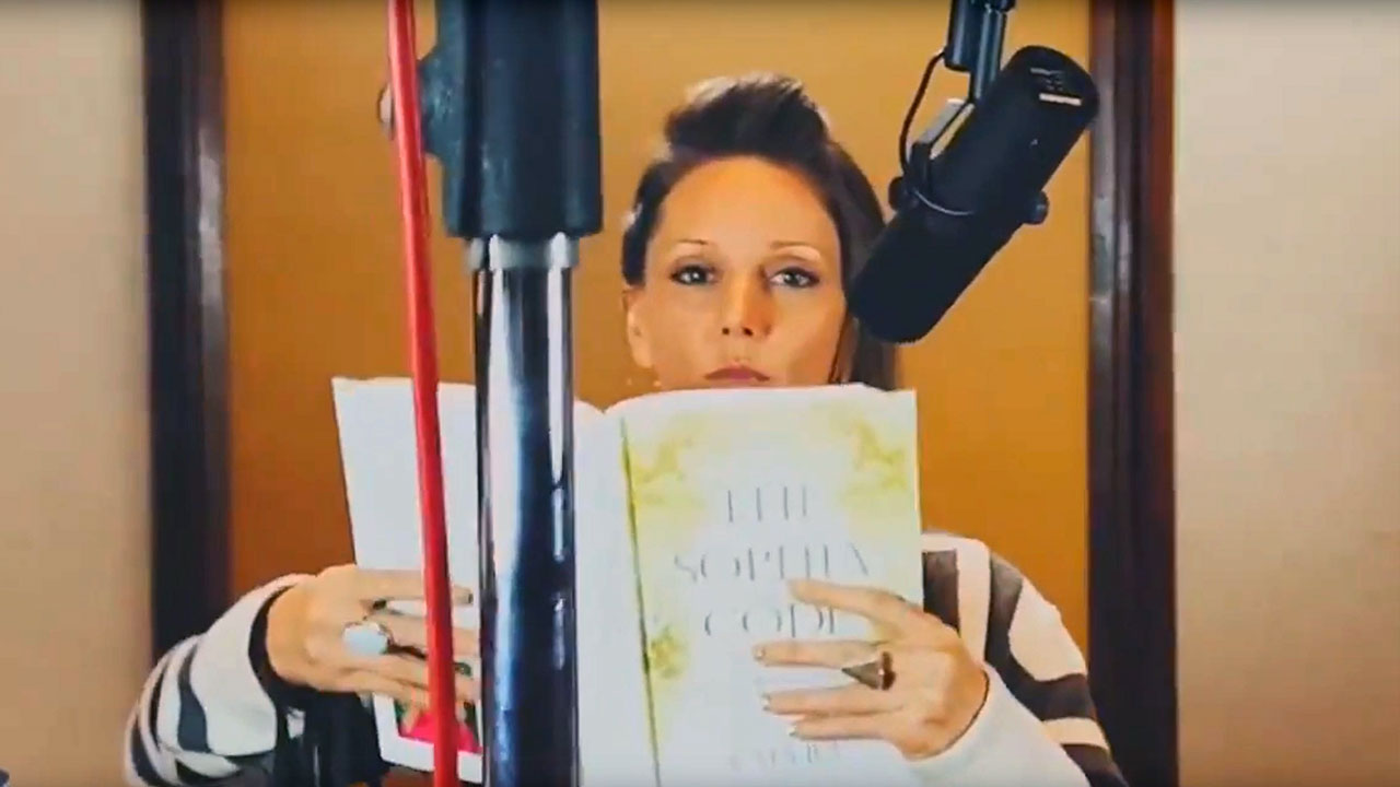kaia-ra-audiobook-reading
