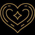 Online forum icon