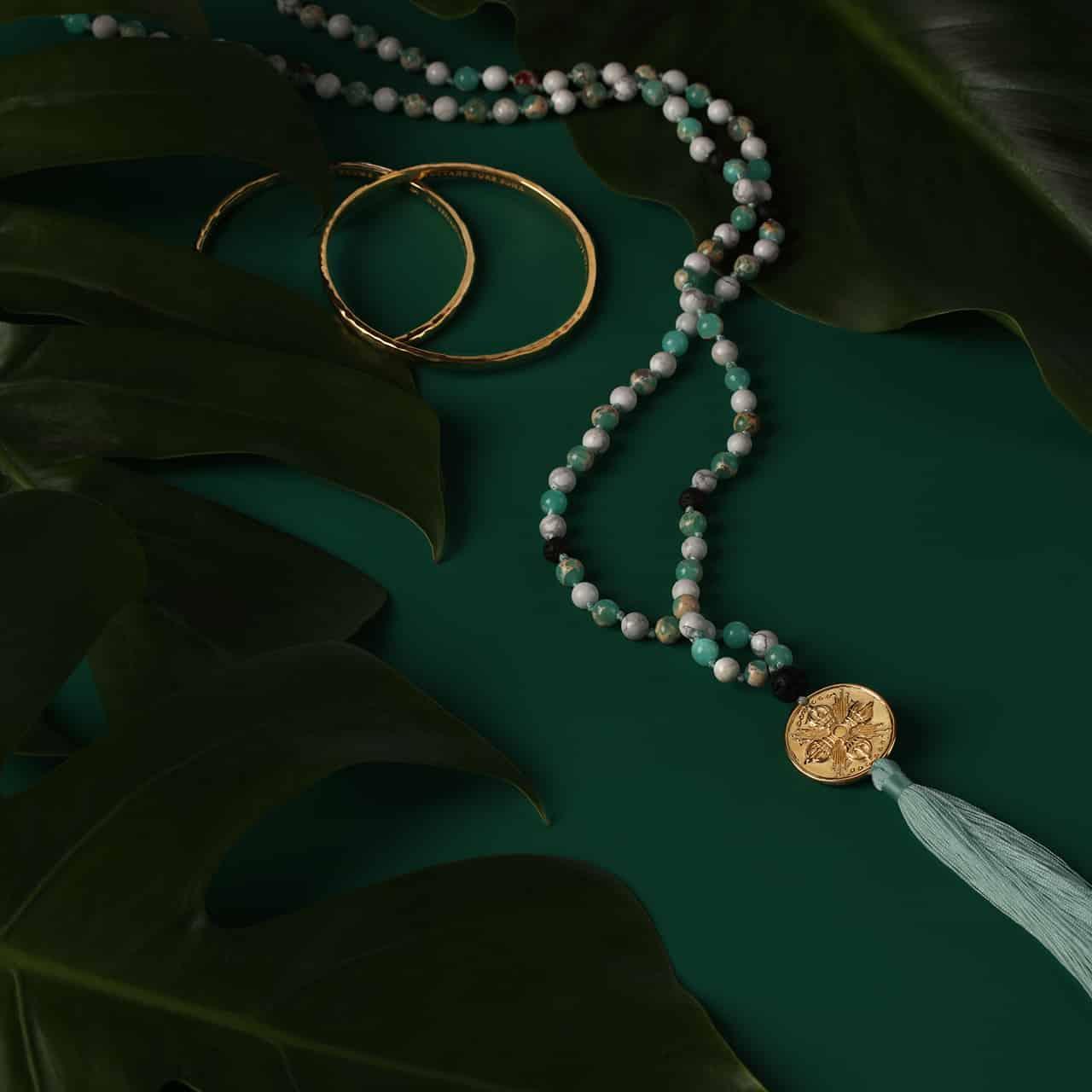 green-tara-collection