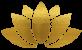 Kaia Ra Gold Lotus