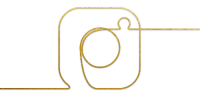 instagram-section-icon