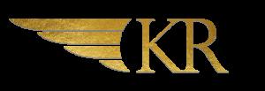 kaia-ra-jewelry-logo