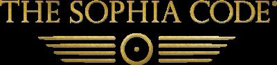 The Sophia Code Logo